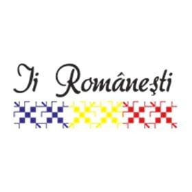Ii Romanesti